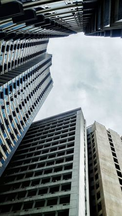 Heyyo. Here at Grand Towers. 😊 chillin. Architecture City Building Exterior Skyscraper Built Structure Modern Cloud - Sky No People Day City Life Outdoors Low Angle View Sky Urban Skyline Cityscape Downtown District Building Photography Building Philippines Snapseededit Snapseed Myownphotography City Architecture