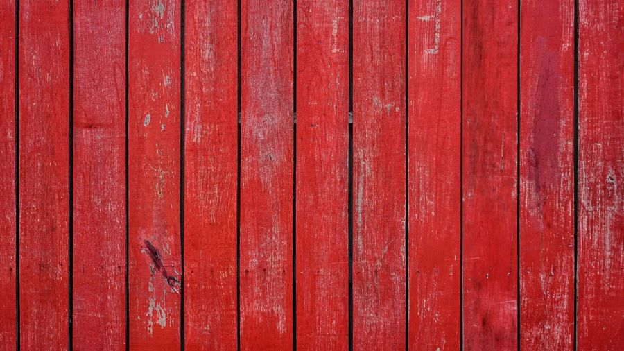 Red planks wall texture background Wood Old Home Abandoned Beauty Door Background Table Wall Red Day Color Fence Interior Old-fashioned Iron Texture Weathered Rusty Repetition Wallpaper Pattern Brown Rough Plank Damaged Close-up Rugged Textured  Barrier No People Boundary Wood Grain Backgrounds Backdrop Full Frame Peeled Wall - Building Feature Wood - Material Peeling Off Textured