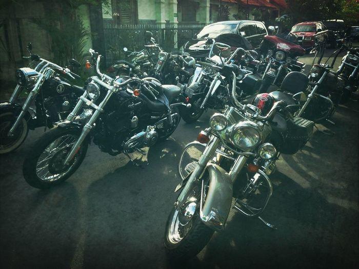 Harley Davidson Touring Eye4photography  Otomotive