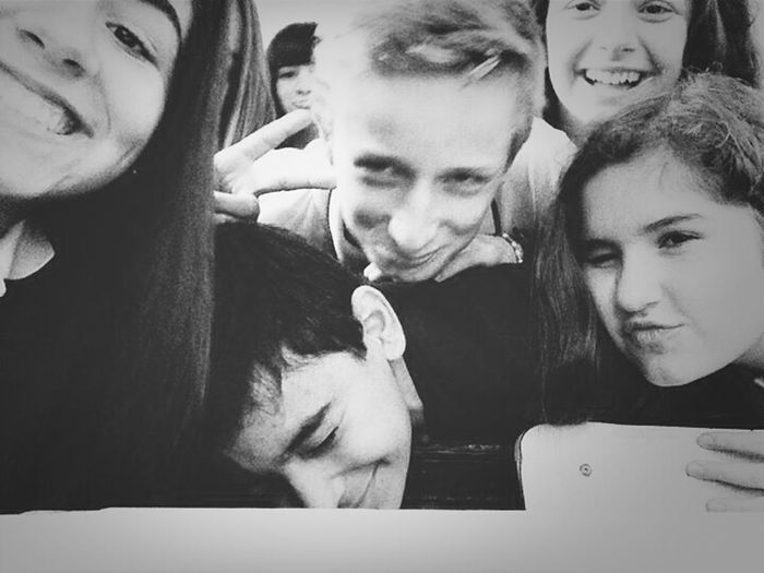 Best Friends ❤ Brothers & Sisters - ILoveYou.♡ School