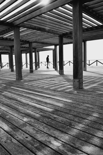 Shades Of Grey Blackandwhite Photography Black & White Blancinegre Blanco Y Negro Catalunyafotos Landscape_photography