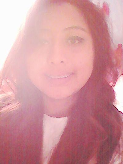 I wish be happy.(: