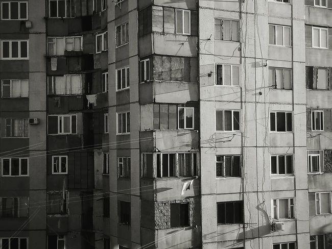 Architecture Built Structure Window No People Building Story Building City