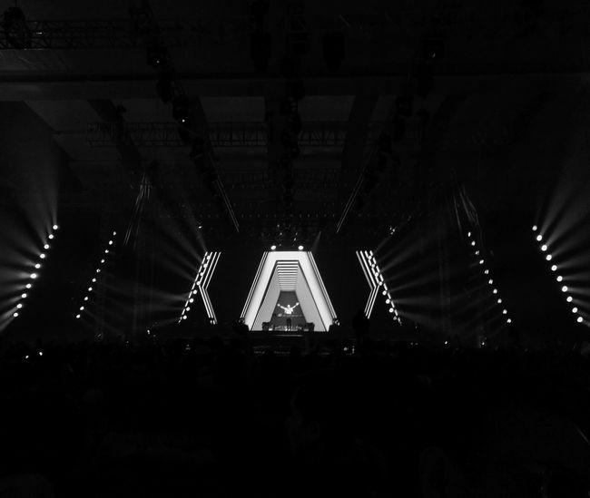 armin live concert Night Concert Live Outdoors Party Arminvanbuuren Monochrome Photography