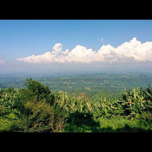 Beautiful Bangladesh Datview