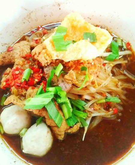 noodle Thaifood