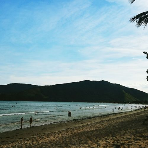 Meu fim de semana foi assim, momentos e paisagens inesquecíveis ??