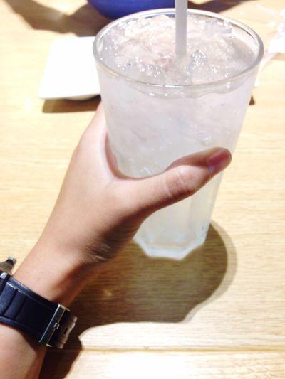 Water 🍺 First Eyeem Photo