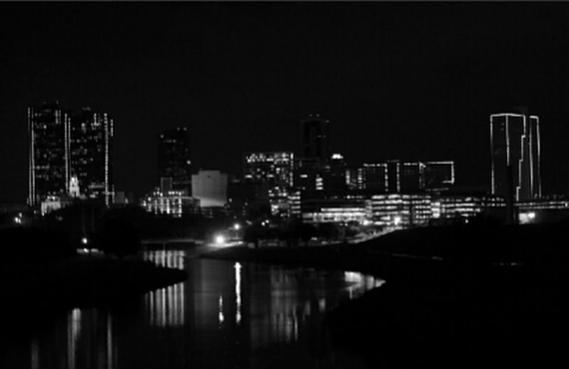 MyPhotography Downtowndfw
