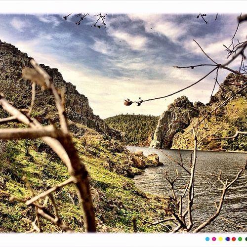 Cachorilla Canchosderamiro Igers_extremadura Igersspain estaes_espana estaes_extremadura paisagems paisajes nature