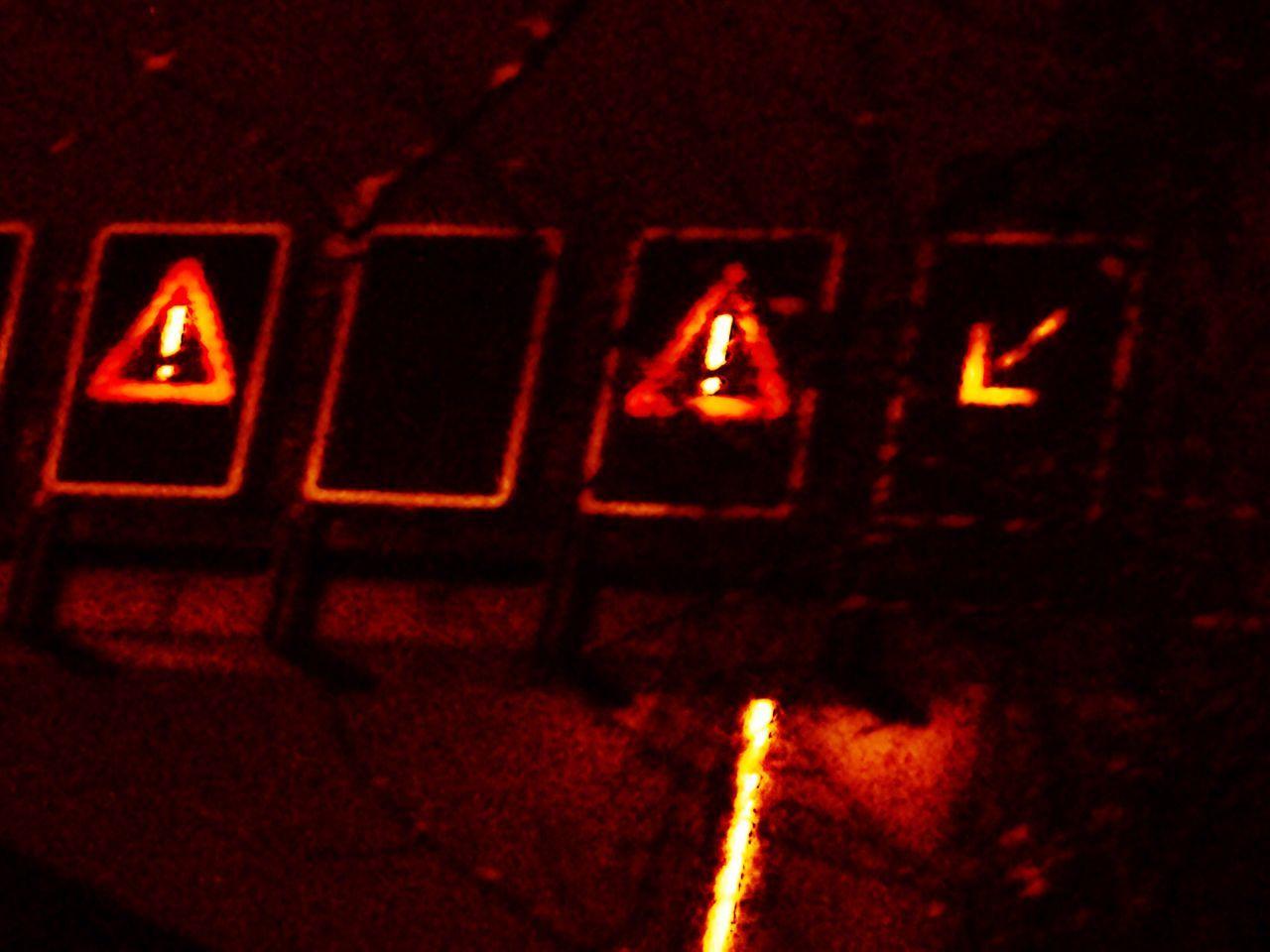 illuminated, night, glowing, no people, red, indoors, close-up, jack o lantern