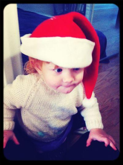 Beebo Ss Santas Elf