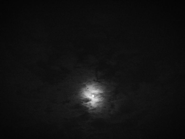 Astronomy No People Beauty In Nature Space Nature Sky Galaxy Cloud - Sky Rainy Days N Rainy Nights Enjoy The New Normal Nature_collection Landscape_collection EyeEmNatureLover Nature Treethugger Illuminated