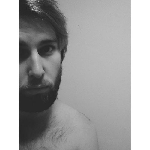 Boy Guy Bearded Beardedgay gay gaycute gaybeard gayboy gayscruff gaylove instagay instacute gayguy gaygay nice handsome instalike hairy hairygay hipster mustache gym time blond hair beautiful followme vscocam vsco