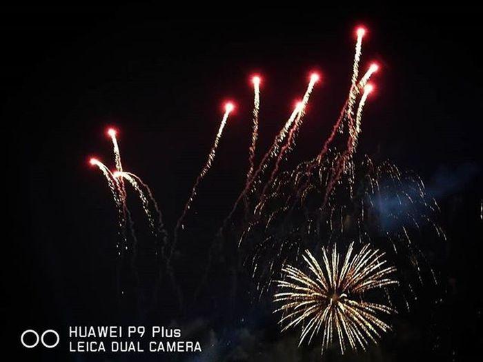 ROCKINRIOLISBOA Oo ChangeTheWayYouSeeTheWorld HuaweiP9 Tipsguidelisboa Lisboaalive Rockinrio