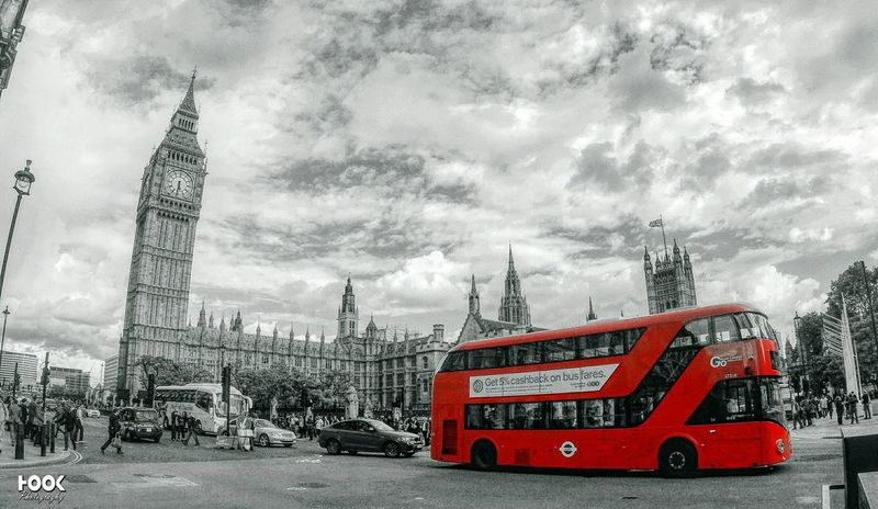 Aroundtheworld Taking Photos Traveling Enjoying Life From My Point Of View Eye4photography  EyeEm Best Shots EyeEm Gallery EyeEm Best Shots - Black + White Eyeemphotography EyeEm Best Edits Eyeem Market Eyeem Photography TheWeekOnEyeEM London_only Londonstreets London Bus Bigbenlondon Go Pro Photography Bigben Editoftheday Red&black Walking Around The City  Eye4black&white  Londoncity