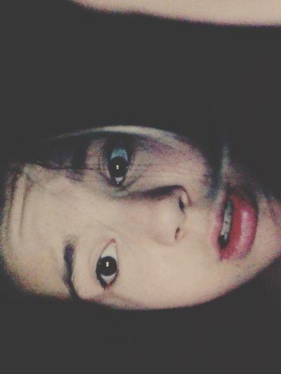 Mein hässliches gute Nacht Foto ????????❤️❤️??????