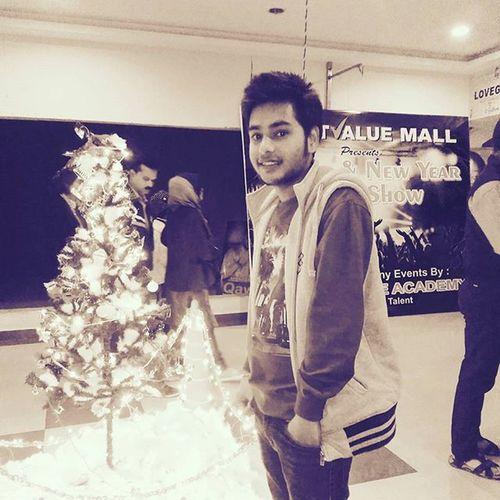 Tadaa !! Merry Christmas Warday Starwars Darthvader MerryChristmas Edm Theforceneverwokeup