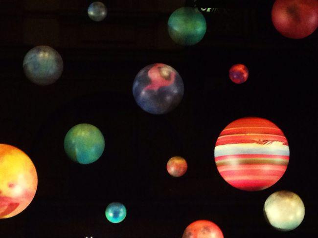 Pianeti Plutón Plutone Martes Marte Saturn Saturno Venere Cosmos Cosmo Universe Universo