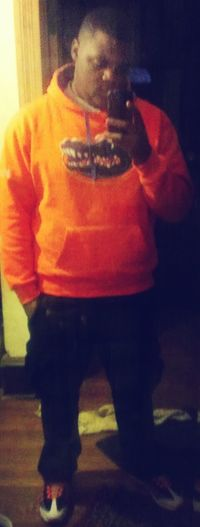 fit for the day