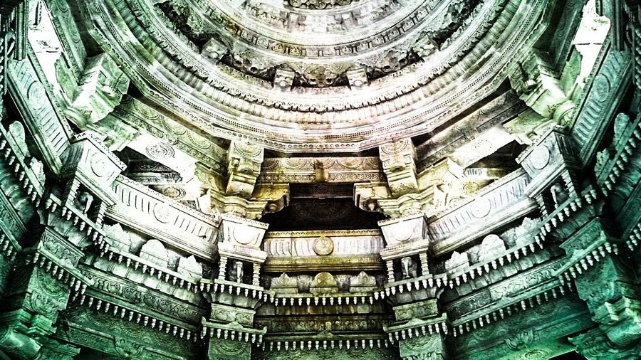 Indian Architecture India Rajsthan Awesome Architecture Amazing Architecture Kamkheda Kamkheda Rajsthan Rajsthan