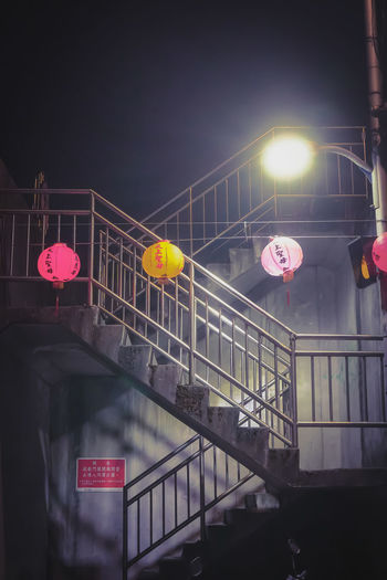 the way to go Stairs Hope Light Light And Shadow Somewhere Dreaming Space Way Night Lights Nightlife Colors Colorful Way To Go Home Somewhere I Remember Lights Business Finance And Industry Sky Space Exploration