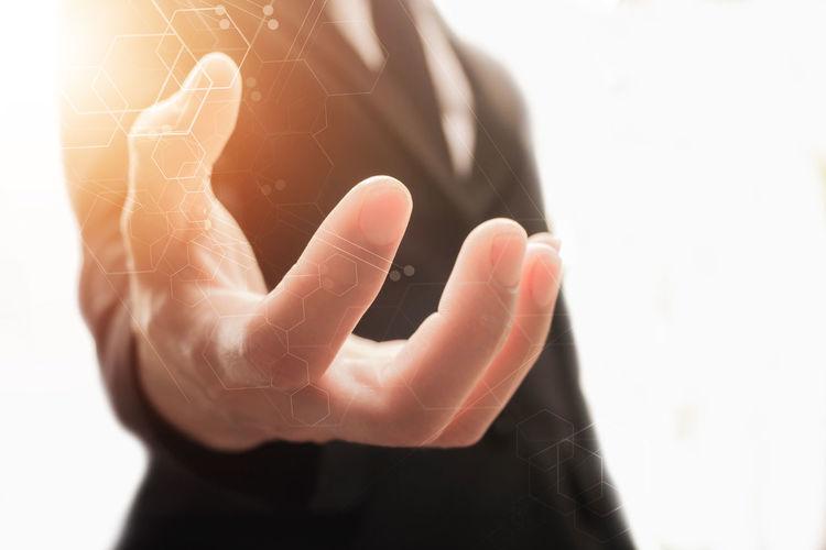 Business Light Adult Businessman Close-up Communication Finger Hand Holding Human Finger Human Hand Men Screen Technology Touch Screen Touching