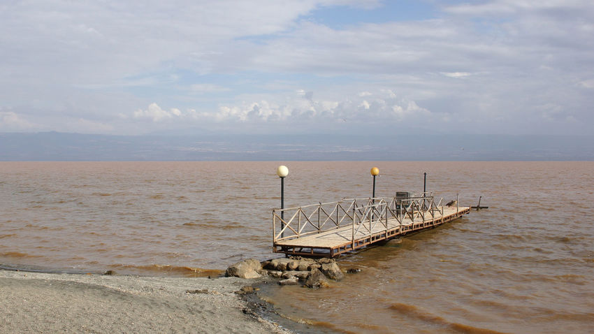 Langano Lake in the South of Ethiopia, Africa Africa Beach Ethiopia Idyllic Idyllic Scenery Lake Landscape Langano Lake Nature Outdoors Panorama Scenery Scenics Tourism Tourism Destination Travel Travel Destinations Water