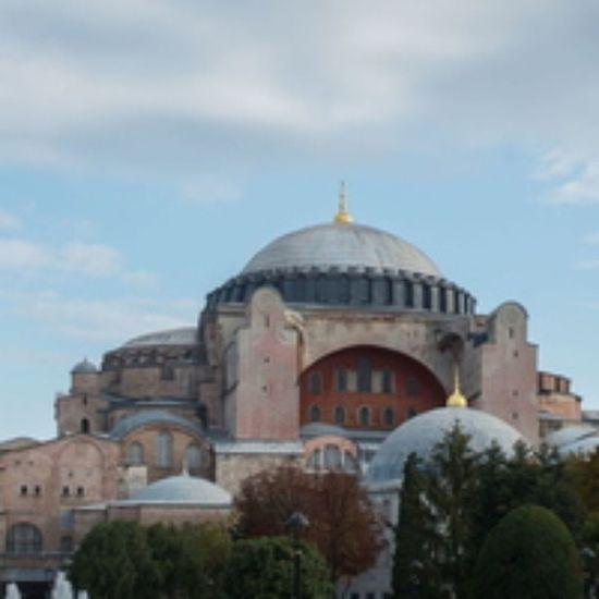 Istanbul Turkey Türkiye Fatih ayasofya ayasofyacamii hagiasophia architech mimari islam islamicart museum