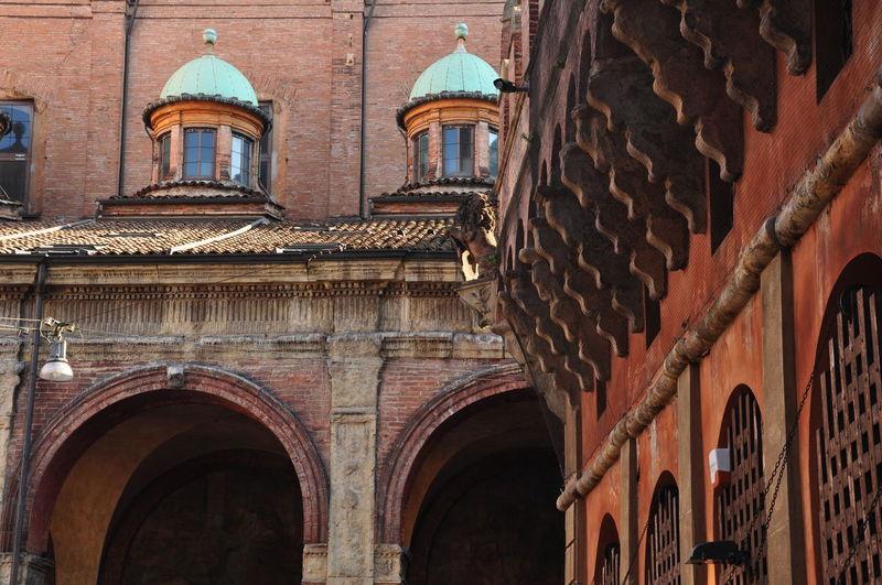 City Dome Place