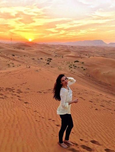 Minha Amiga Marcia Cristina Friends ❤ Biutiful Biutifull Photo Desert