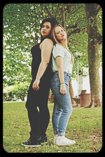 ❤️mia sorella ti amo per la vita grazie per tutto ❤️