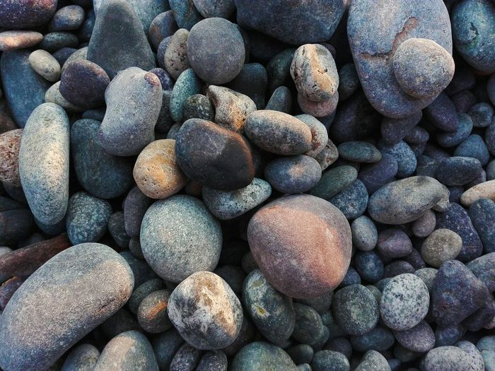 Wallpaper Stones Nature_collection Nature Photography Naturelovers Nature_perfection Rounded Textures And Surfaces Texture Smooth Seashore EyeEm Nature Lover EyeEm EyeEmBestPics Green Naturehippys Protect Green Greenpeace Greenthumb
