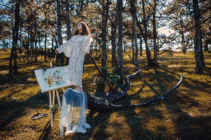 Dreamer's Heart Photobyme 📷 Dreamer Photooftheday Photography Darkness And Light ArtWork Portrait Vietnam Fashion Photography Beauty