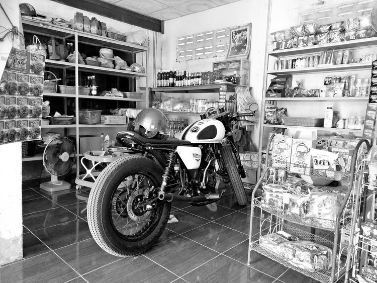 Classic Car Classic Car Moterbike Motercycle Biker Vintage 90's
