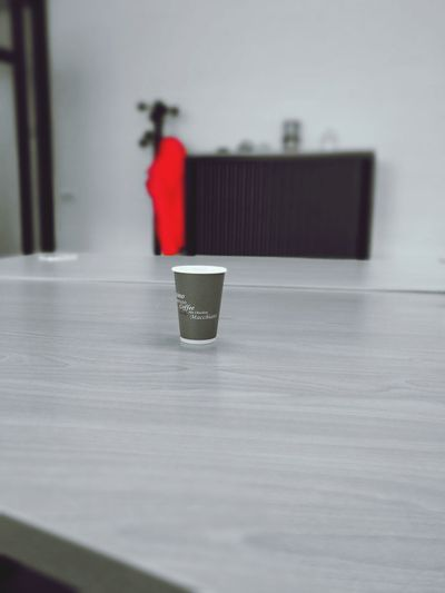 Office day Offce Day Almost Weekend Coffee