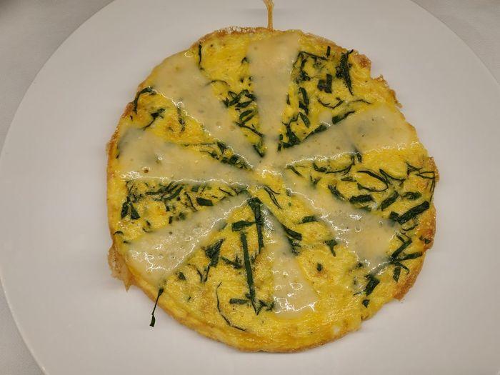 Dedochef Egg