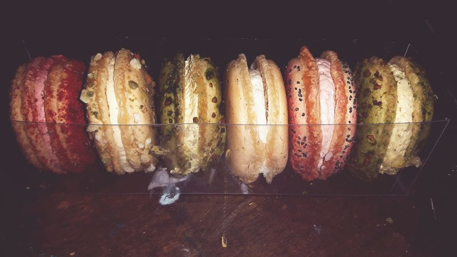 Wholefoodsmarket Wholefoods Organic Food Organic Yummy♡ Sweet Colors Foodphotography Macarons