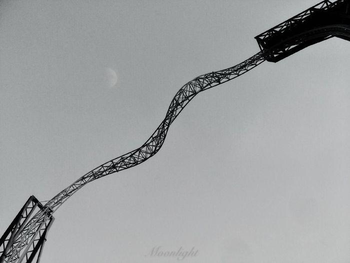 Outline Camera