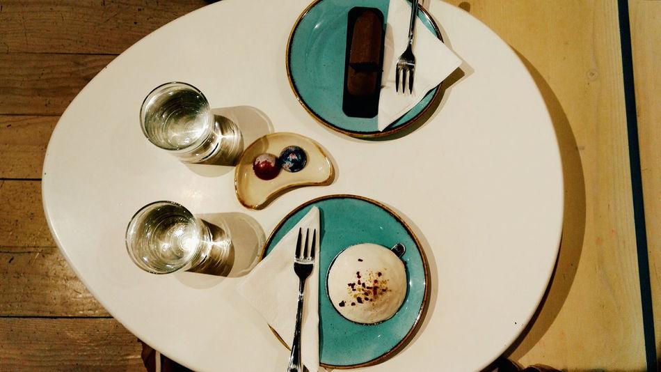 Dessert Time! Bestdessertofmylife Dessertlover Yummy ♥ Pornfood Thebestintheworld Cakeshop Amazingcake Choco Cake Lovers