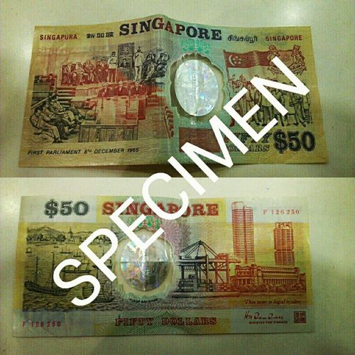 I'm intrigued by this antique banknote. Its so detailed, and nice, and unique. Jakunmoment Thingsthatilove
