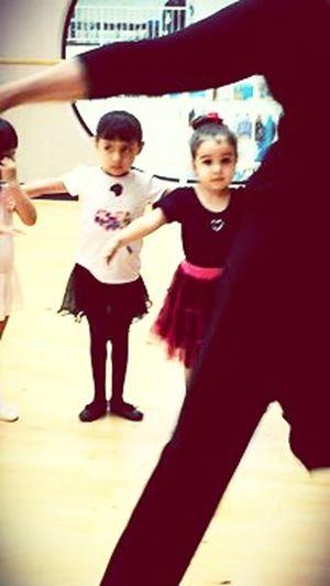 Kids Tinydancer Ballet Life Ballerina Kidsphotography