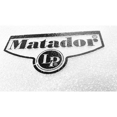 Salsa Cumbia Congas Matador LP