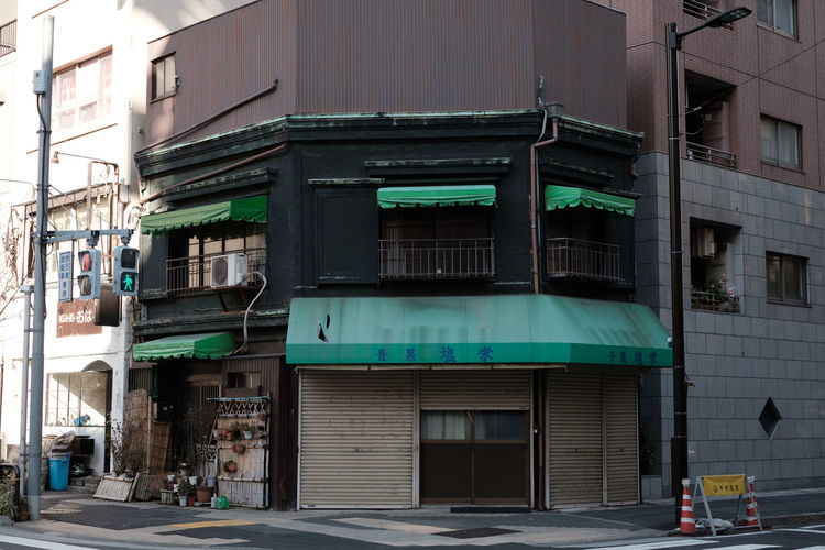神田/Kanda, Tokyo Cityscapes Fujifilm FUJIFILM X-T2 Fujifilm_xseries Japan Japan Photography Street Tokyo Tokyo Street Photography Tokyo,Japan X-t2 日本 東京 神田