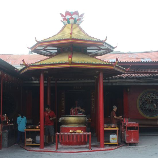 religion and faith Religion History Architecture Spirituality Rear View Pagoda Ancient Travel Destinations People Arts Culture And Entertainment Full Length One Person Gold Colored Outdoors Standing Red Gold Adult Only Men Royalty Religion And Tradition Religion Art Buddhist Buddhism Religion And Beliefs