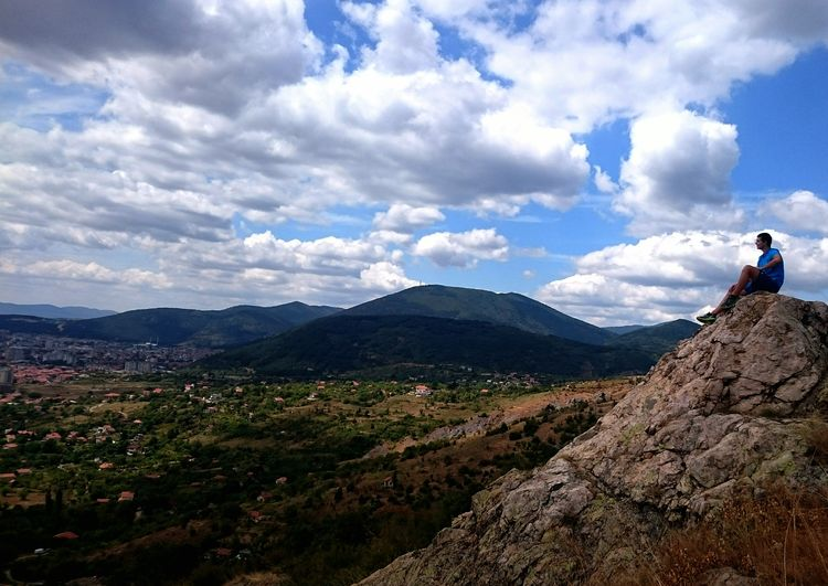 Bulgaria Sliven Haidushka Pateka End Of The World парк Сините Камъни Karandila My Point Of View Balkan Beauty In Nature Mobilephotography Sony Xperia Z3 Sky Montains    TCPM Live For The Story The Great Outdoors - 2017 EyeEm Awards