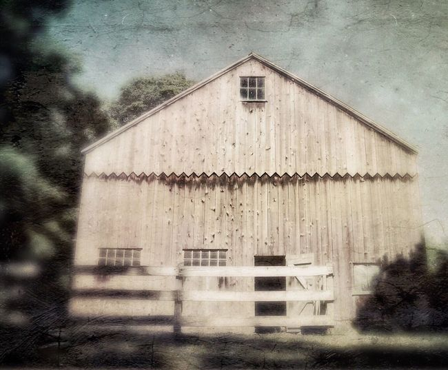 Barn Melancholic Landscapes Rural Beauty Of Decay Moody Decay Grimey Vintage Farm