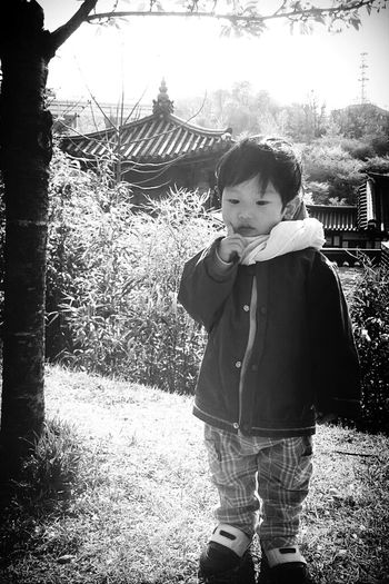 JongJune