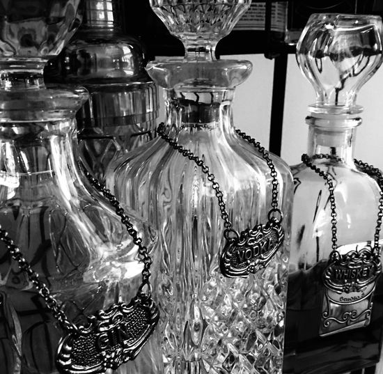 Some serious bling ...😎 From Where I Stand Takiing Pictures Black&white Black & White Blackandwhitephotography Black And White Collection  Black And White Photography Blackandwhite Bnw Blackandgrey Bnwphotography Bar Booze Hardliquour