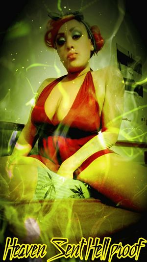 That's Me Taking Photos Personalshot Vision Personal Creativity Colors Smokeeffect Heavensent Cause Im Heaven Sent & Hellproof. Latina Photography Editing
